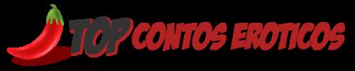 www.topcontoseroticos.net